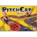 Pitchcar mini juego de mesa