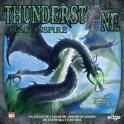 Thunderstone Dragonspire  juego de mesa