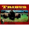 Tribus - Segunda Mano