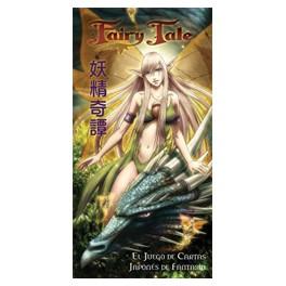Fairy Tale - Segunda Mano
