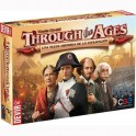 Through the ages: Una nueva historia de la civilizacion - Castellano