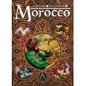 Morocco juego de mesa