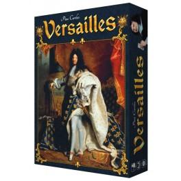 Versailles - Segunda Mano