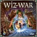 Wiz-War - Segunda Mano