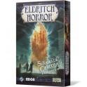 Eldritch Horror: Señales de Carcosa