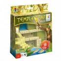 Temple Trap juego de mesa