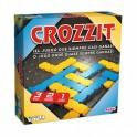 Crozzit - Edicion en Castellano juego de mesa
