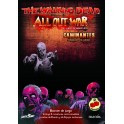 The Walking Dead: All Out War - Booster caminante