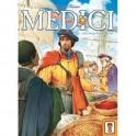 Medici juego de mesa