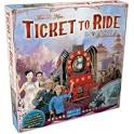 aventureros al tren asia