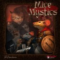 Mice and Mystics (ingles)