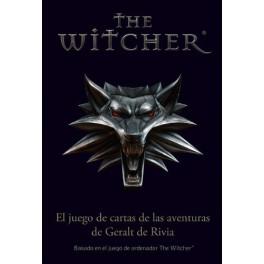 The Witcher - Segunda Mano