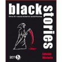 Black Stories - Edicion Misterio