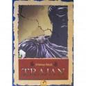 Trajan - edicion Master Print juego de mesa