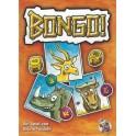 Bongo (aleman) juego de mesa
