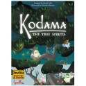 Kodama: the tree spirits - segunda edicion