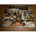 Conquest Tactics - Segunda Mano