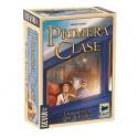 Primera clase: Un Viaje en el Orient Express juego de mesa