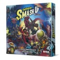 Pack Smash Up - Segunda Mano