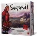 Samurai juego de mesa