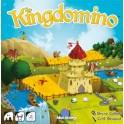Kingdomino juego de mesa