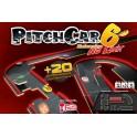 Pitchcar Expansion 6 juego de mesa