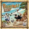 Banjooli Xeet - Segunda Mano