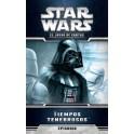 Star Wars LCG: Tiempos Tenebrosos