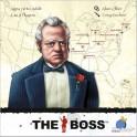The boss -Segunda Mano