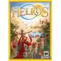 Helios - Segunda Mano