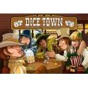 PACK Dice Town - Segunda Mano