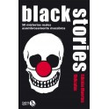 Black Stories - Muertes ridiculas