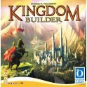 Kingdom Builder (SDJ winner 2012)