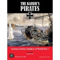 The Kaiser's Pirates