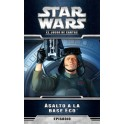 Star Wars LCG: Asalto  a la Base Eco