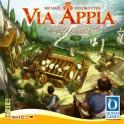 Via Appia juego de mesa