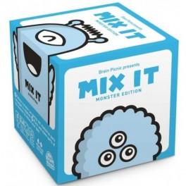 Mix it juego de mesa