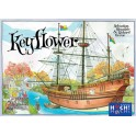 Keyflower