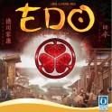 Edo juego de mesa