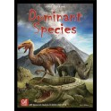 Dominant Species 2RD Edition 3RD Printing