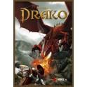 Drako (ingles)