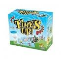 Time's up kids juego de mesa