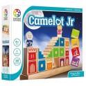 Camelot junior juego de mesa