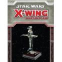 Star Wars X-Wing: Ala B