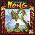 Hong - juego de mesa