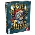 Skull king juego de mesa