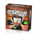 Da Vinci Code - juego de mesa