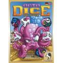 OctoDice - juego de mesa