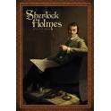 Sherlock Holmes: Detective Asesor juego de mesa