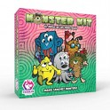 Monster Kit juego para niños